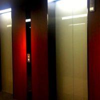 自分のビジネスについて伝えるエレベーターピッチを作ろう