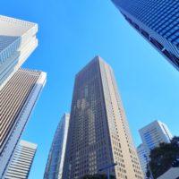 高層ビル理論から、自分のビジネスの価値を考える