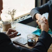 ビジネスにおける対人コミュニケーションスキルの重要性