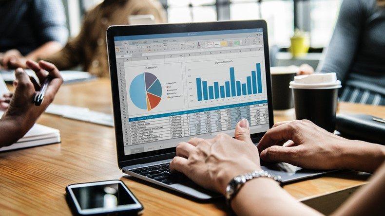 Google AnalyticsでチェックすべきWeb集客に役立つ項目5つ