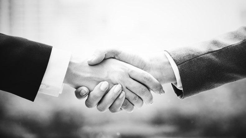 セールスで最優先すべきはお客さんとの関係性構築