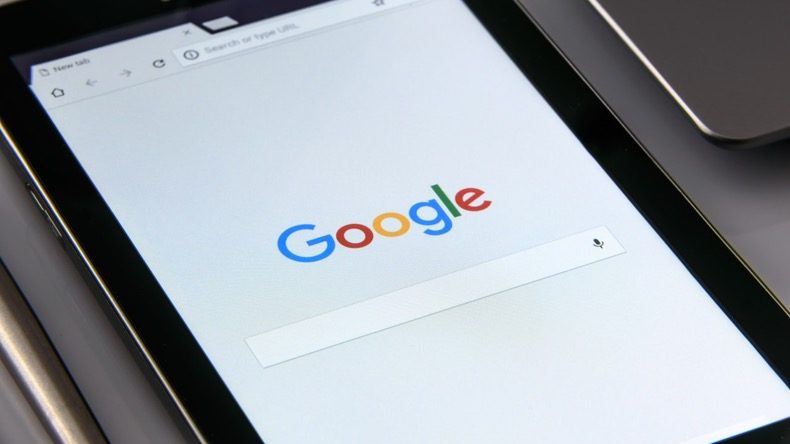 Web集客のためのブログ記事キーワードの選び方