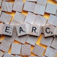 Web集客におけるGoogleキーワードプランナーの使い方