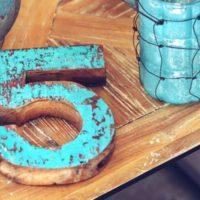 読みやすいブログ記事を書く5つのポイント