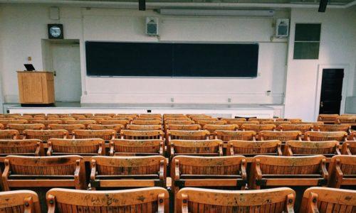 教室ビジネスの新規生徒集客に必要な3つのステップ