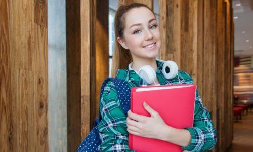 教室ビジネスのWebサイトでは最新情報を発信し続ける