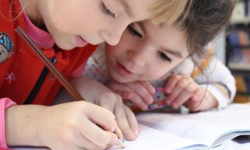 教室ビジネスにおける紹介に頼らない新規集客の重要性